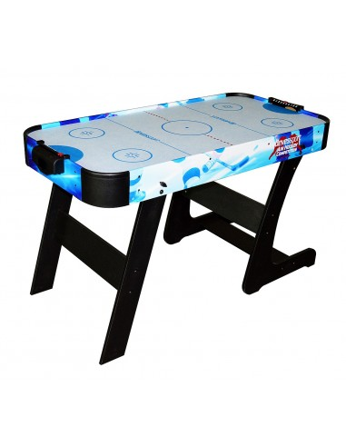 Airhockey plegable Sidney