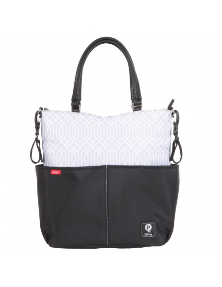 Bag fashion black
