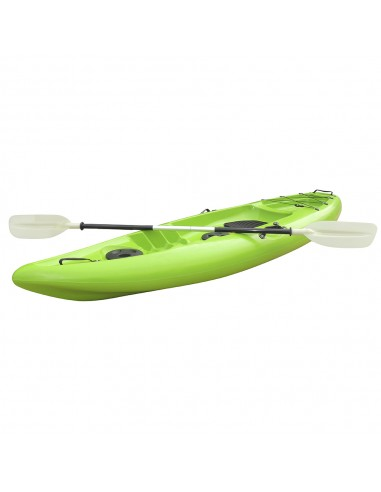 Kayak Purity 3