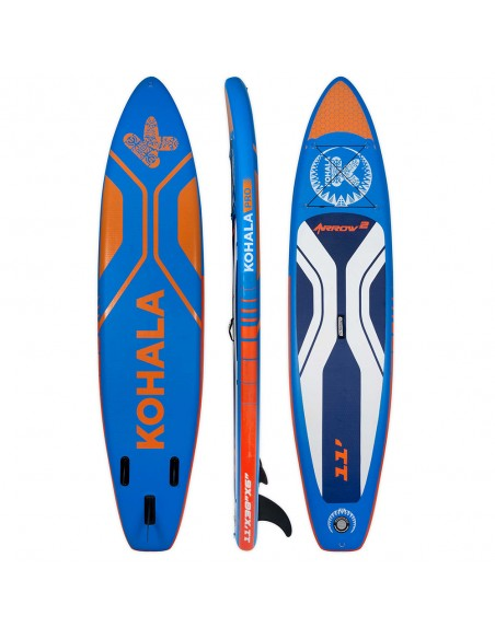 Tabla de paddle surf Arrow 2