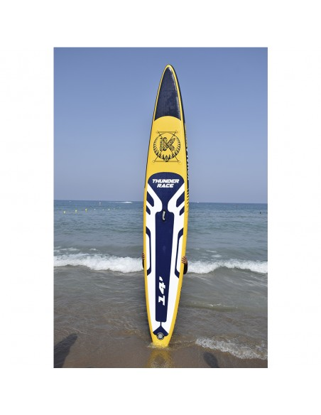 Tabla de paddle surf Thunder Race