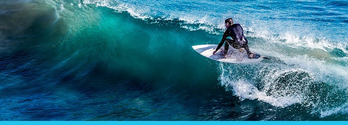 Tablas de Surf - Comprar tabla de surf online - Devessport