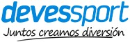 Devessport España